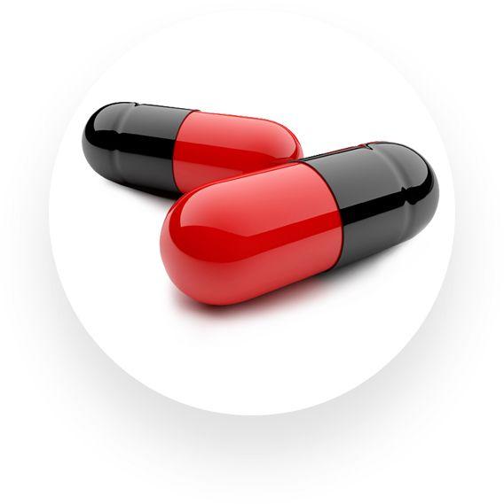 male enhancement pills