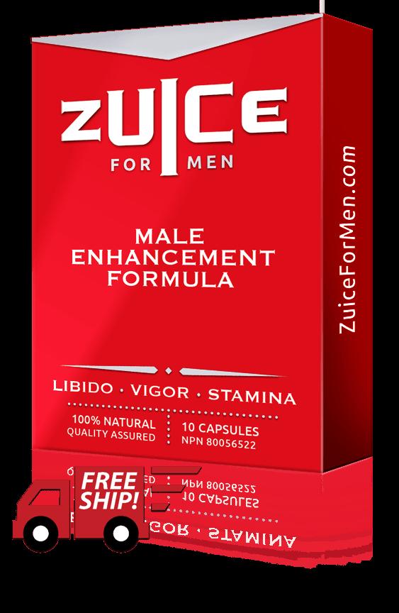 male enhancement formula